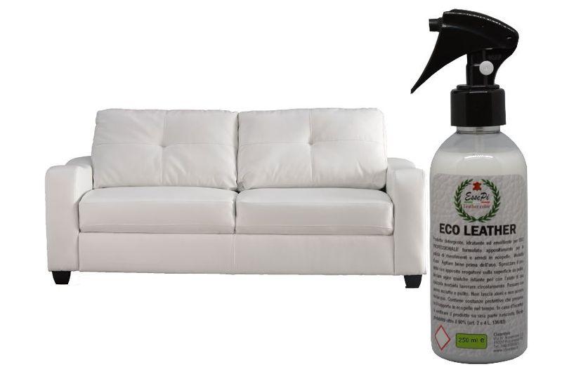 eco-leather